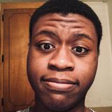 Nickam from Philadelphia | Man | 21 years old | Leo