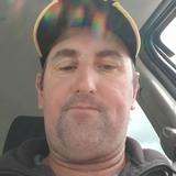 Greg from Wellington | Man | 47 years old | Virgo