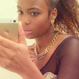 Sabria from Queens Village | Woman | 25 years old | Virgo