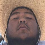 Jfigueroa from Tulare | Man | 27 years old | Virgo