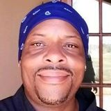Drock from Lake Havasu City   Man   42 years old   Virgo