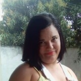 Lucinha