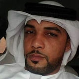 Mohammad from Deira | Man | 36 years old | Aries