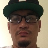 Rauls from Palmdale | Man | 36 years old | Capricorn