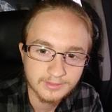 Jason from Sacramento | Man | 21 years old | Aries