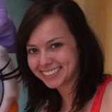 Megz 'N Bac from Oregon City | Woman | 29 years old | Cancer