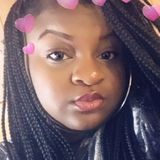 Naebae from State College | Woman | 24 years old | Capricorn