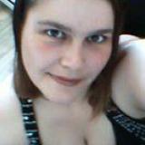 Lee-Ann from Kapuskasing | Woman | 37 years old | Aries