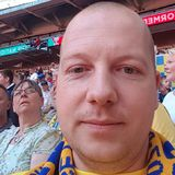 Andypandy from Stockton-on-Tees   Man   36 years old   Taurus