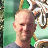 Clint from Kansas City | Man | 44 years old | Sagittarius