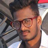 Ram from Vizianagaram   Man   23 years old   Gemini
