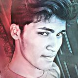 Ajith from Salem | Man | 24 years old | Taurus