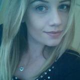 Jenniferannie from Wellington | Woman | 29 years old | Gemini