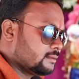 Ashok from Brajarajnagar   Man   29 years old   Aries