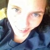 Shaylakasi from Regina | Woman | 26 years old | Sagittarius