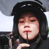 Rachel from Bogor | Woman | 19 years old | Libra