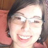 Anna from Middletown   Woman   31 years old   Cancer