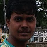 Chiku from Sambalpur | Man | 33 years old | Capricorn
