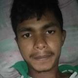Habeeb from Jeddah | Man | 24 years old | Aquarius