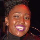 Kia from Oakland | Woman | 33 years old | Scorpio