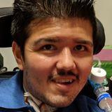 Gotwheels from Montclair | Man | 29 years old | Cancer