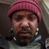 Michiarobinste from Little Rock | Man | 41 years old | Aquarius