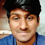 Senthilamar from Virudunagar | Man | 26 years old | Virgo