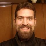 Derek from Lomira | Man | 31 years old | Scorpio