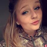 Hchurch from Davison | Woman | 23 years old | Cancer