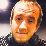 Adam from Wyandotte | Man | 25 years old | Libra