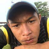 Hamzah from Kota Kinabalu   Man   22 years old   Pisces