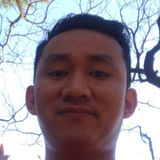 Larry from Makassar | Man | 27 years old | Capricorn