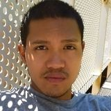 Ceejay from Vaughan | Man | 28 years old | Cancer