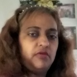 Kiran from Auckland | Woman | 43 years old | Aquarius