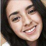 Jenny from Pocatello | Woman | 26 years old | Aquarius