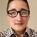 Daniram from Boerne | Woman | 35 years old | Libra