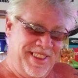 Lee from Lexington | Man | 55 years old | Aquarius