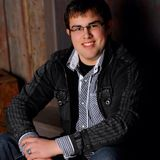 Jacobvs from Wrightstown | Man | 25 years old | Leo