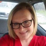 Beck from Huntsville   Woman   37 years old   Sagittarius