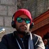 Surya from Bhubaneshwar | Man | 25 years old | Capricorn