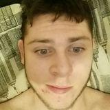 Jackrobertson from Paisley   Man   20 years old   Leo