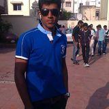 Govu from Pallavaram | Man | 28 years old | Virgo