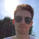 Nickbftl from Waterlooville | Man | 32 years old | Capricorn