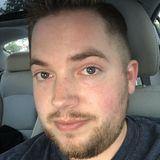 Brad from Salisbury | Man | 30 years old | Taurus