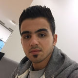 Omer from Germering   Man   26 years old   Pisces