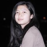 Lupita from Medan | Woman | 25 years old | Capricorn