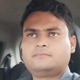 King from Kolhapur | Man | 28 years old | Aries