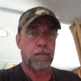 Jeff from Richburg | Man | 58 years old | Cancer