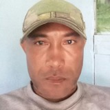 Franky from Sorong | Man | 41 years old | Leo