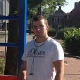 Raoul from Neuwied | Man | 33 years old | Leo